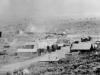 American City 1870