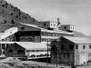 Comstock Mill Postcard