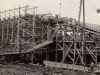 Conveyor Construction