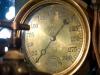 Boiler Pressure