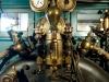 Cylinder Lubricator