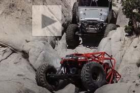 rock crawlers width=