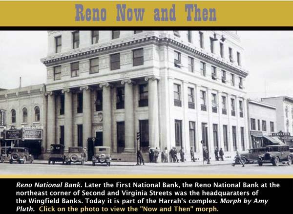 Reno Nat. Bank morph